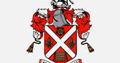image of the Town Council crest